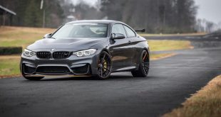 BMW M4 F82 GTS Brixton Forged WR3 Felgen Tuning 5 310x165 Mega   Brixton Forged CM10 Felgen am BMW M4 F82 Coupe
