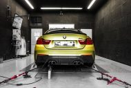 BMW M4 F82 i 3D Design Carbon Bodykit Chiptuning 4 190x127 BMW M4 F82 mit Carbon Bodykit & 512PS by Mcchip DKR