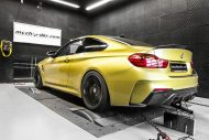 BMW M4 F82 i 3D Design Carbon Bodykit Chiptuning 5 190x127 BMW M4 F82 mit Carbon Bodykit & 512PS by Mcchip DKR