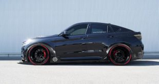 BMW X6M F86 Carbon Bodykit ADV.1 Wheels by tuningblog 310x165 Slammed Audi A7 RS7 auf ADV.1 Wheels by tuningblog.eu