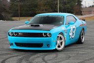 Dodge Scat Pack Challenger Tuning 2017 Pettys Garage 11 190x127 700PS & 915NM im Dodge Challenger Scat Pack von Pettys Garage