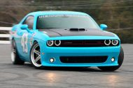 Dodge Scat Pack Challenger Tuning 2017 Pettys Garage 15 190x127 700PS & 915NM im Dodge Challenger Scat Pack von Pettys Garage