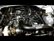 Hellion Shelby Ford Mustang GT350 R 1 190x143 Video: 1081PS am Rad im Shelby Ford Mustang GT350 R