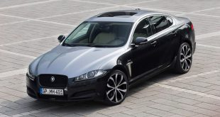 Jaguar XF Tuning Hofele Design 10 310x165 Jaguar F Type Predator mit 650PS von VIP Design London