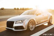 PD700R Widebody Audi A7 S7 Rennen Forged R60 Tuning 3 190x127 PD700R Widebody Audi A7 S7 Tuning by Creative Bespoke