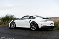 Porsche 911 991 GT3 RS BBS Tuning 12 190x127 BBS Alufelgen & BBi Parts am Porsche 911 (991) GT3 RS