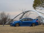 Rowen international Bodykit Subaru WRX STI 2017 Tuning 2 1 155x116 Rowen International Bodykit am Subaru WRX STi