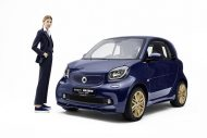 Smart Tailor Made Veronkia Heilbrunner Tuning 2017 3 190x127 Reveal the Iconic You!  ></noscript><img width=
