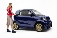 Smart Tailor Made Veronkia Heilbrunner Tuning 2017 4 190x127 Reveal the Iconic You!  ></noscript><img width=