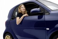 Smart Tailor Made Veronkia Heilbrunner Tuning 2017 5 190x127 Reveal the Iconic You!  ></noscript><img width=