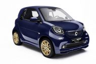 Smart Tailor Made Veronkia Heilbrunner Tuning 2017 6 190x127 Reveal the Iconic You!  ></noscript><img width=