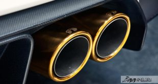 Titanium Line iPE Innotech Performance Exhaust BMW F80 M3 gold 17 310x165 Verboten! LED Scheinwerfer & Interieurbeleuchtung no Way!