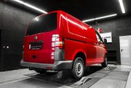 VW T5 1.9 TDI PD Chiptuning 3 190x127 VW T5 1.9 TDI PD with 117PS & 254NM by Mcchip DKR