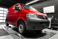 VW T5 1.9 TDI PD Chiptuning 6 190x127 VW T5 1.9 TDI PD with 117PS & 254NM by Mcchip DKR