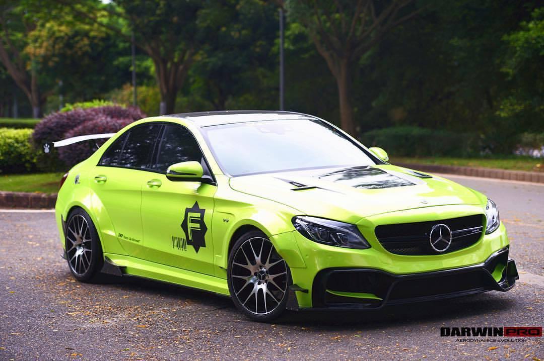 2018 Mercedes Amg C63s Coupe New Car Release Date And Review 2018 Mygirlfriendscloset