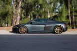 2017 Audi R8 V10 Plus Vossen Wheels HC 1 Carbon Tuning 11 155x103 2017 Audi R8 V10 Plus auf Vossen Wheels HC 1 in 21 Zoll
