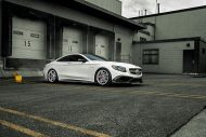 2017 Mercedes C217 S63 AMG Brabus Tuning 9 190x127 2017 Mercedes C217 S63 Coupe mit Brabus Parts by DEM
