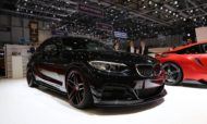 AC SCHNITZER ACL2S BMW M240i Tuning 12 190x114 400PS & 600NM im AC SCHNITZER ACL2S auf Basis des M240i