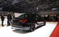 AC SCHNITZER ACL2S BMW M240i Tuning 4 190x118 400PS & 600NM im AC SCHNITZER ACL2S auf Basis des M240i