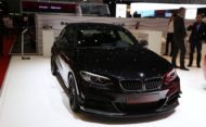 AC SCHNITZER ACL2S BMW M240i Tuning 6 190x117 400PS & 600NM im AC SCHNITZER ACL2S auf Basis des M240i