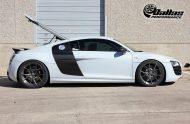 Audi R8 V10 Dallas Performance LLC BiTurbo Tuning 8 190x124 950PS am Rad im Audi R8 V10 von Dallas Performance LLC