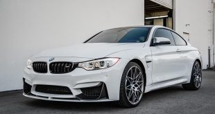 BMW M Performance BMW M4 F82 Coupe Tuning Carbon 6 310x165 Vorschau   The ANRCHY 5 Project BMW M4 by The Exotic Revolution