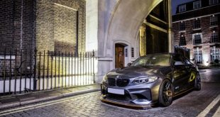BMW M2 F87 Coupe Evolve Automotive Tuning Carbon Bodykit 5 310x165 Hardcore   BMW Team Studie  ></noscript><img class=