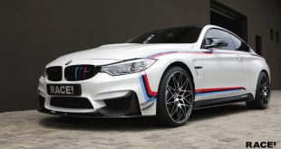 BMW M4 F82 Carbon Tuning 3 310x165 Vorschau   The ANRCHY 5 Project BMW M4 by The Exotic Revolution