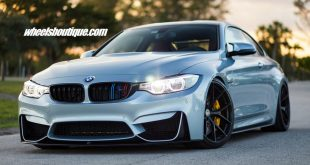 BMW M4 F82 HRE P101 Wheels Tuning Carbon 2 310x165 Wheels Boutique   Ferrari California T auf HRE S200 Alu's