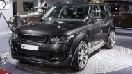 Causeway Grey Range Rover Vogue 4.4 SDV8 Tuning Kahn Design 2 190x107 2017   Causeway Grey Range Rover Vogue 4.4 SDV8 by Kahn Design