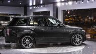 Causeway Grey Range Rover Vogue 4.4 SDV8 Tuning Kahn Design 3 190x107 2017   Causeway Grey Range Rover Vogue 4.4 SDV8 by Kahn Design