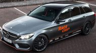 Chiptuning Mercedes S205 C43 AMG T Modell RaceChip 1 190x106 RaceChip   Mercedes Benz C43 AMG S205 mit 435PS & 634NM