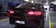 Mercedes AMG GLE63 S Coupe RS800 PP Performance Tuning 7 190x98 Video: Mercedes AMG GLE63 S Coupe RS800 by PP Performance