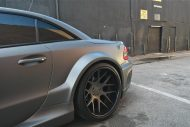 Mercedes SL63 AMG Widebody Platinum Motorsport Tuning 4 190x127 Mega fett   Platinum Motorsport Mercedes Benz SL63 AMG