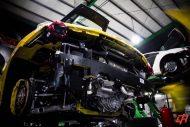 Novitec FI Exhaust Ferrari 488 GTB Tuning 2 190x127 Ferrari 488 GTB mit NOVITEC Parts vom Tuner Do it racing