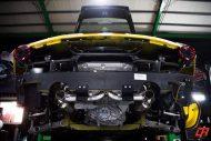 Novitec FI Exhaust Ferrari 488 GTB Tuning 3 190x127 Ferrari 488 GTB mit NOVITEC Parts vom Tuner Do it racing