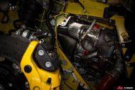 Novitec FI Exhaust Ferrari 488 GTB Tuning 4 190x127 Ferrari 488 GTB mit NOVITEC Parts vom Tuner Do it racing