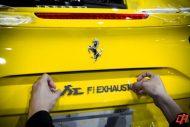 Novitec FI Exhaust Ferrari 488 GTB Tuning 9 190x127 Ferrari 488 GTB mit NOVITEC Parts vom Tuner Do it racing
