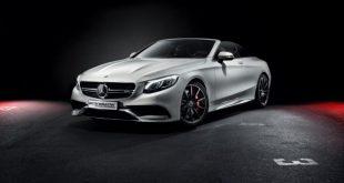 Performmaster Mercedes A217 S63 AMG Coupe Chiptuning 2 310x165 740 PS im Mercedes AMG GT 63 S 4MATIC+ 4 Türer Coupé