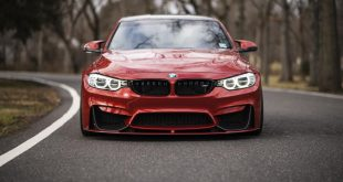 Sakhir Orange BMW M3 Apex Felgen Tuning 13 310x165 Highlight   AUTOcouture Motoring BMW M3 auf Apex Alu's