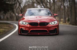 Sakhir Orange BMW M3 Apex Felgen Tuning 13 310x205 Highlight   AUTOcouture Motoring BMW M3 auf Apex Alu's