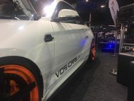 VOS Performance BMW M2 F87 Coupe Tuning 14 190x143 VOS Performance BMW M2 F87 Coupe mit 430 PS & 560 NM