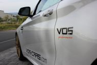 VOS Performance BMW M2 F87 Coupe Tuning 8 190x127 VOS Performance BMW M2 F87 Coupe mit 430 PS & 560 NM