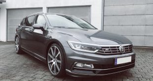 VW Passat B8 Variant 2.0TSI CJXA Chiptuning MTM 3 310x165 Monster   MTM Bentley Continental GT Birkin Speed Eight