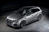 ABT Sportsline Widebody Audi SQ7 2017 Tuning 6 190x127 ABT Sportsline Widebody Audi SQ7 mit 520PS & 970NM