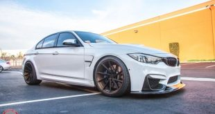 BMW F80 M3 AG M621 Carbon Bodykit Tuning 4 310x165 Full House   Extremer Scion FR S Widebody by ModBargains