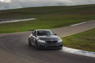 BMW M4 F82 Racing Parts Tuning 3 190x127 Ready to Race   BMW M4 F82 Coupe auf dem Track