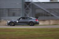 BMW M4 F82 Racing Parts Tuning 4 190x127 Ready to Race   BMW M4 F82 Coupe auf dem Track