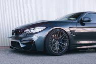 Brixton Forged CM10 Felgen BMW M4 F82 Coupe 1 190x127 Mega   Brixton Forged CM10 Felgen am BMW M4 F82 Coupe