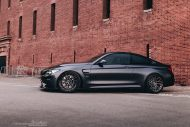 Brixton Forged CM10 Felgen BMW M4 F82 Coupe 11 190x127 Mega   Brixton Forged CM10 Felgen am BMW M4 F82 Coupe